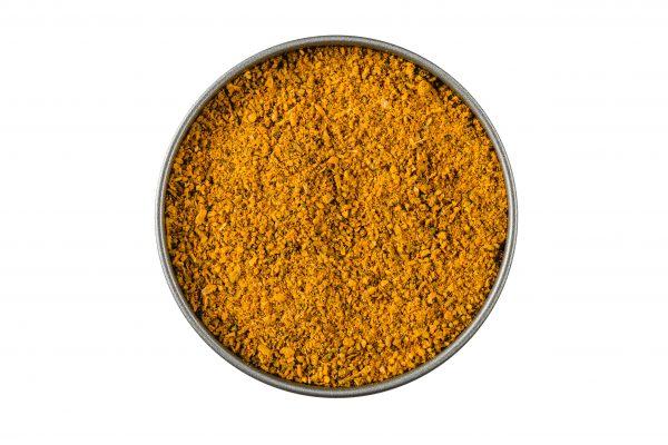 Fiji Curry Vonoben Oelmuehle Esterer