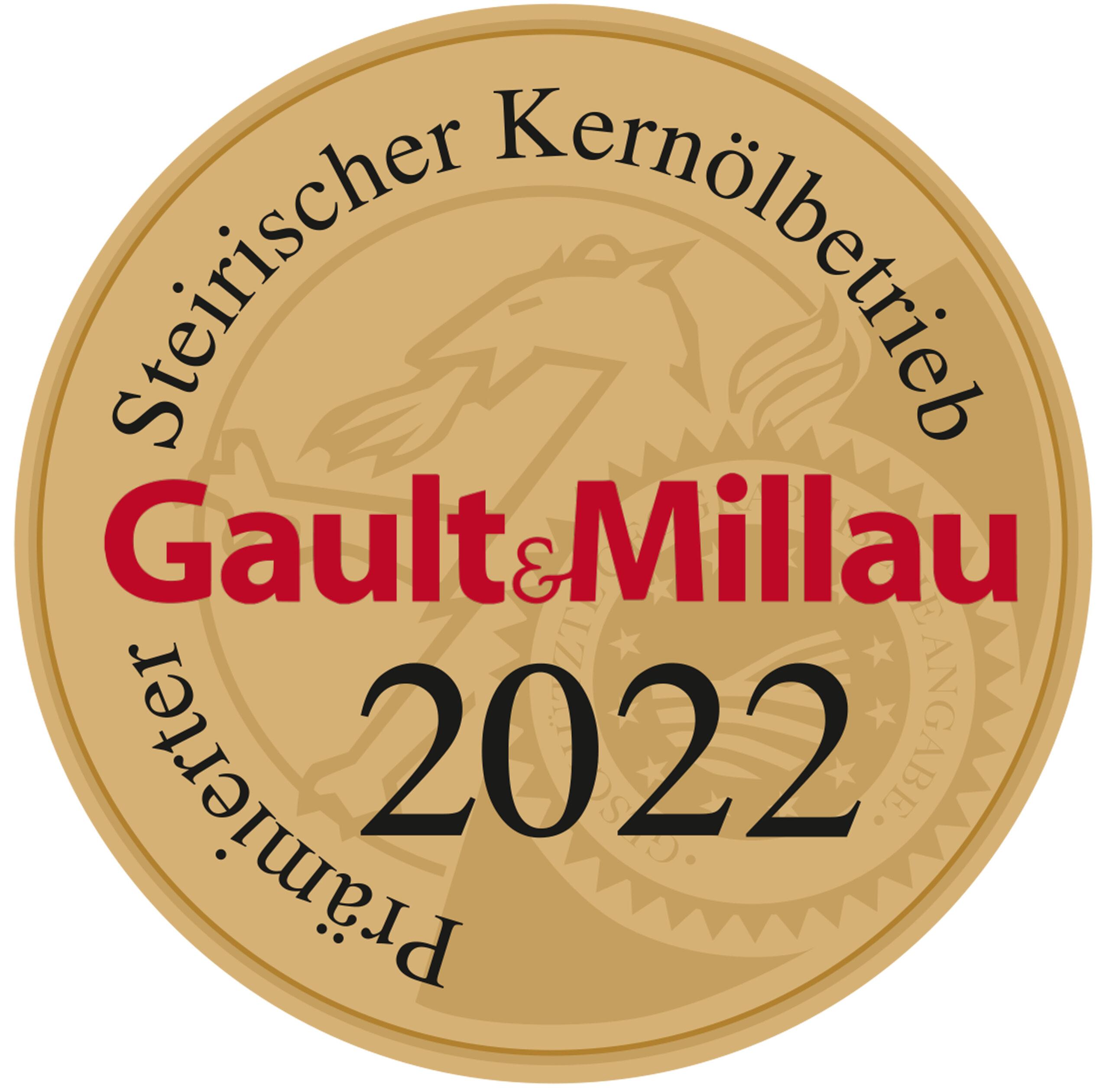Gaultmillau 2020 Notloesung Bearbeitbar