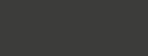 Logo der Ölmühle Esterer