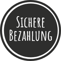 footer_bezahlung
