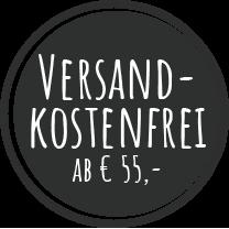 footer_steirisch