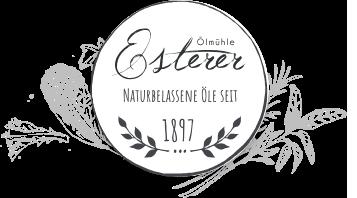 Ölmühle Esterer