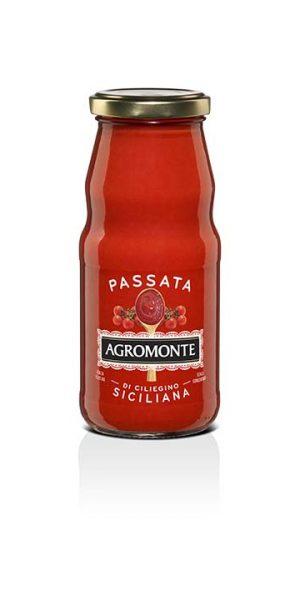 Agromonte Passata 360g