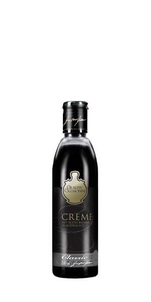 Acetobalsamico Creme Classic 250ml Oelmuehle Esterer