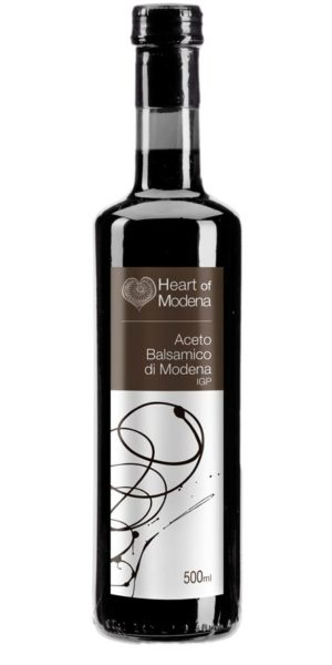 Acetobalsamico Standard 500ml Oelmuehle Esterer