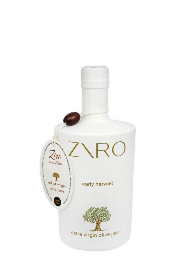 Olivenoel Early Harvest 0,50l Oelmuehle Esterer