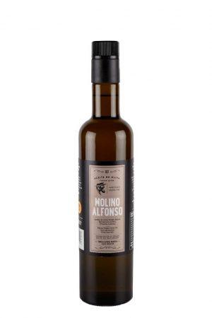 Gehe zur Kategorie Olivenöl