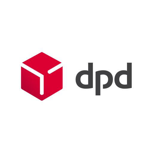 Dpd Logo Redgrad Rgb