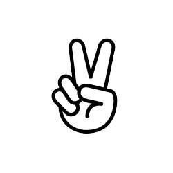 Klarna Sofort Logo