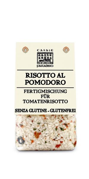 Risotto Tomate Oelmuehle Esterer