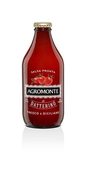 Agromonte Salsa Datterino 330g