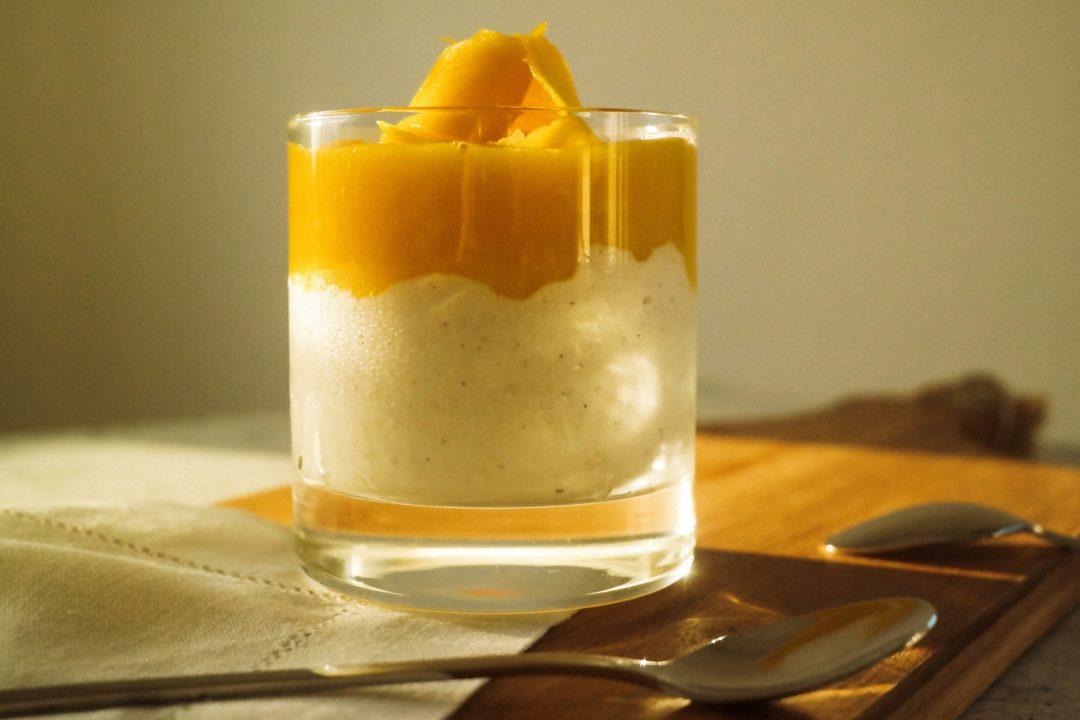 Frozen Joghurt Oelmuehle Esterer Final