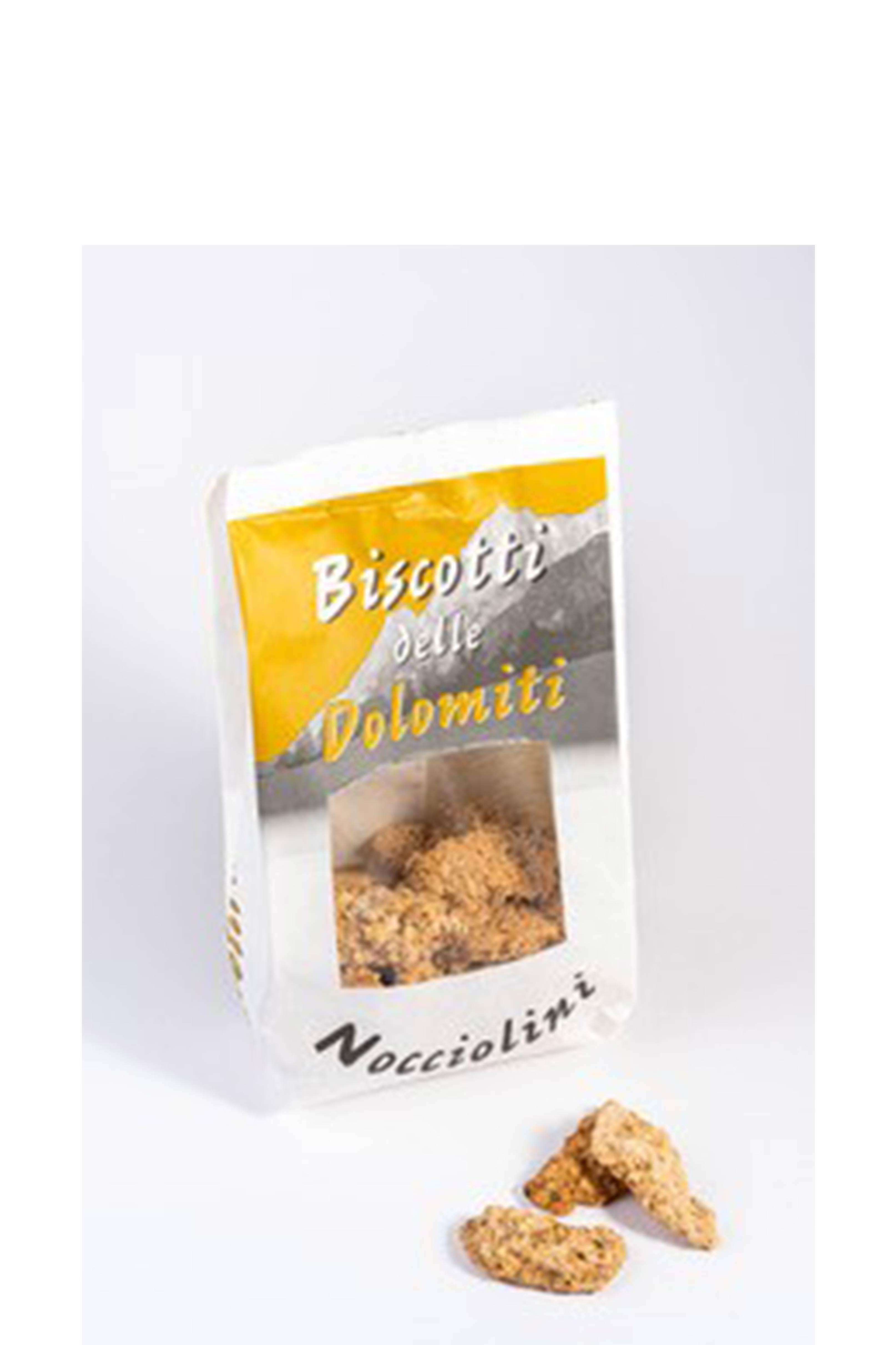 Bicotti Nocciolini
